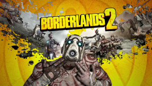 Revisiting Borderlands 2 (and why you should play it)