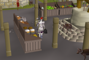 Runescape – A Game That Stands the Test of Time