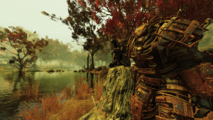 Is Fallout 76 Worth Playing In 2021?